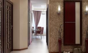 Квартира-распашонка: особенности планировки и стоит ли покупать?