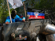 Борис Борисов: Фашизм всегда приводит к войне