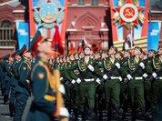 Экс-сотрудник ЦРУ Рэй Макговерн: Празднование Дня Победы испорчено поддержкой Вашингтоном украинского переворота