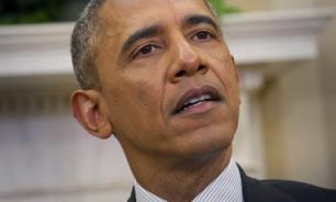 Обама: Нужно вкладываться в Европу для противостояния России