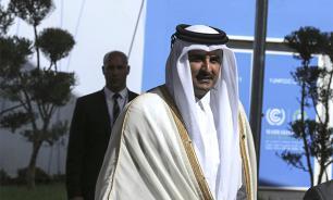 Истекает срок ультиматума Катару. Что дальше?