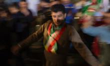 Право на мечту: курды заслужили независимость кровью