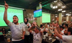Вслед за хостелами в жилых домах могут запретить бары