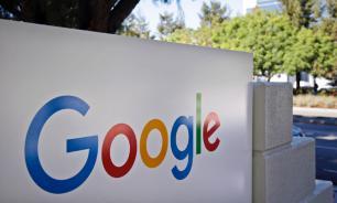 Статистика показала, что Google продвигает либеральные СМИ