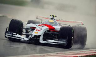"""""""Формула-1"""" в Питер не переедет. Но идея всем понравилась"""