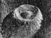 Загадка Патомского кратера разгадана?