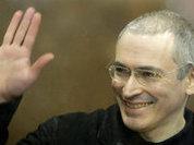 Ходорковский грозит Верховному суду революцией