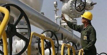 """После заявления Порошенко об отказе от российского газа """"Нафтогаз"""" шлет """"Газпрому"""" новый проект договора"""