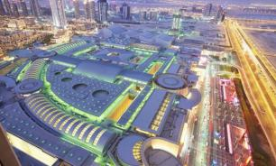 Крупнейшие торговые центры мира стали конкурировать с индустрией развлечений