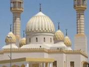 """Ангола """"на всякий случай"""" запретила ислам"""