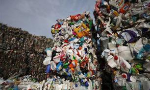 Как в России будут бороться с мусорной катастрофой