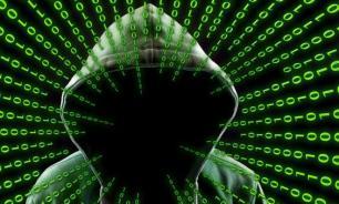 Выпускают новое ПО для борьбы с кибер-преступностью