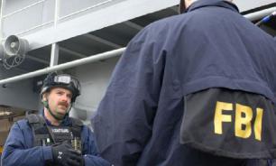 New York Times: ФБР пыталось сделать Дерипаску стукачом