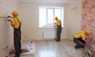Ремонт перед продажей недвижимости: нужно или нет?