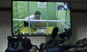 Адвокат Савченко обнародовал обвинительное заключение по ее делу