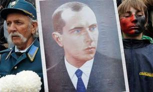 Huffington Post: Украина скатывается в крайний национализм