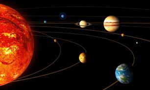Астролог: В 2016 году нужно быть гибким и прагматичным