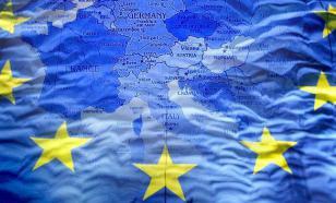 """Политологи: США вынуждают Европу принять """"нелегальное чадо"""" Косово"""