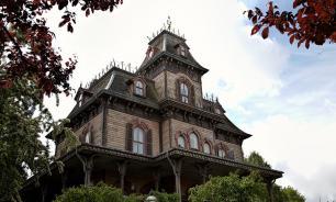 Секрет домов с привидениями раскрыт, но интерес к ним остался
