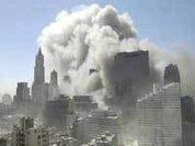 Тайны терактов 11 сентября до сих пор не раскрыты