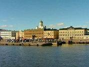 Финляндия де-факто идет в НАТО