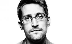 Сноуден: Чем отличается Россия от Гавайев