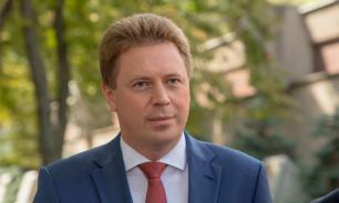 Губернатор Севастополя вынес выговоры сразу трем членам правительства