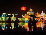 Не так страшен Китай, как его рисуют