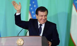 """Полетели головы: """"узбекский Горбачев"""" зачищает элиту"""