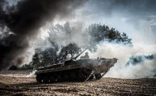 Украинский генерал рассказал, чем для ВСУ окончится наступление на Ростов