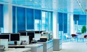 Как оценить гигиенический микроклимат в помещениях