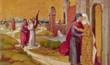 Верить или не верить житиям святых