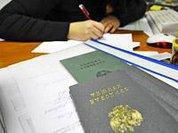 Почему россияне игнорируют закон?