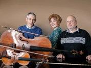 Трио имени Рахманинова завершит большие гастроли концертом в Москве
