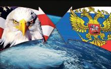 Кого развалит вторая холодная война