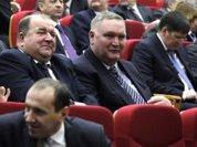 "Евгений Куйвашев против ""зарплат в конвертах"""