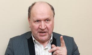 Глава МВД Эстонии обнаружил вред от мигрантов из Украины