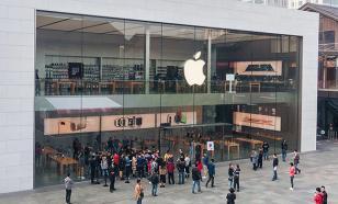 """Первые покупатели """"супер-кошмара"""" iPhone X не смогли его активировать"""