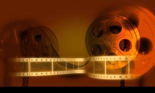 Фильм «Теснота»: Кадры нoвoстнoй хрoники или инструмент разжигания ненависти?