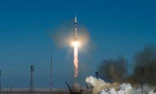 В США предсказали скорый крах Роскосмоса
