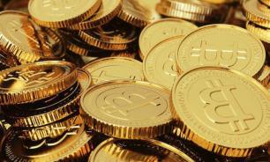 Прогноз развития блокчейна: 5 шагов в будущее