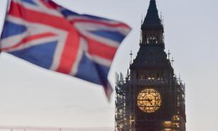ЕС обсудит с Британией ужесточение санкций против России