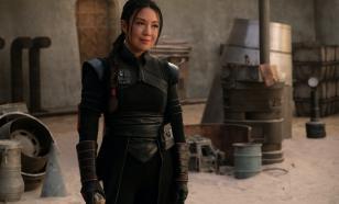 Актрисы из вселенной Marvel, у которых удивительно красивые машины