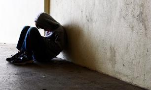 В детских лагерях обнаружены хулиганы и убийцы