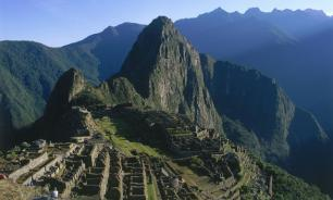 Президент Перу разозлил соотечественников жалобами на низкую зарплату
