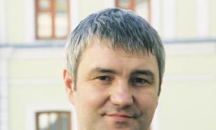 Дмитрий Дремлюга стал владельцем плавбазы Damanzaihao