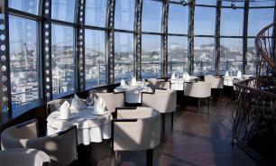 Владивосток возглавил рейтинг городов с самыми дорогими отелями