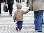 В Норвегии хотят отменить семью