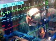 Информатизация медицины - кто в выигрыше?
