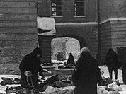 70 лет назад Ленинград защитили. А сегодня?
